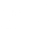 OhiovilleBorough_W